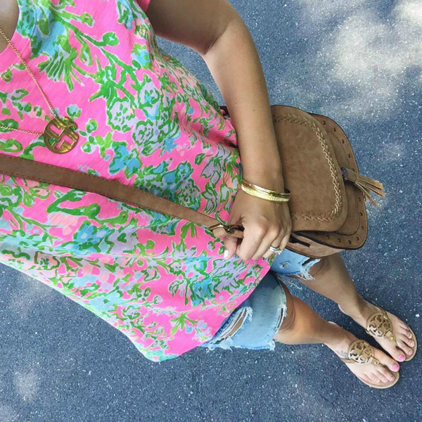 lilly pulitzer, southern charm, preppy style