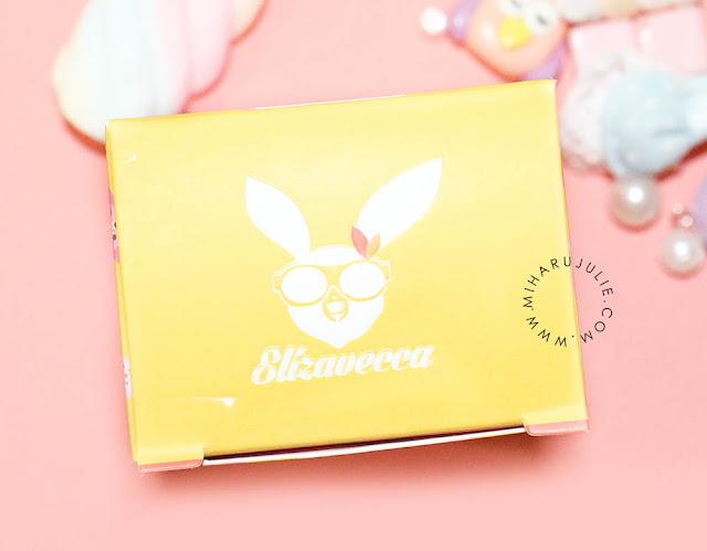 Elizavecca Milky Piggy Sun Cream review