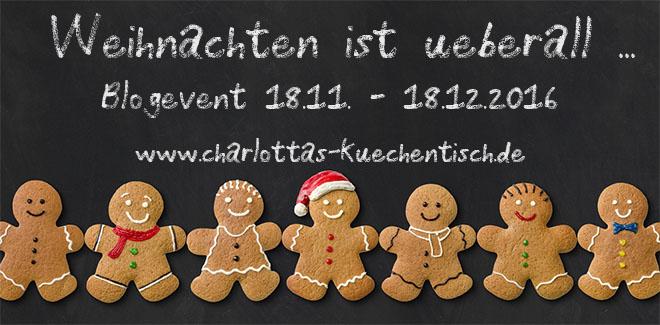 http://www.charlottas-kuechentisch.de/weihnachten-ist-ueberall-das-blogevent-mit-weihnachtlichen-rezepten-aus-aller-welt/