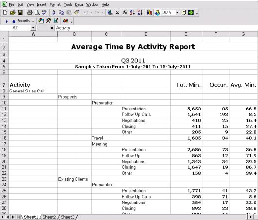 graphic about Free Printable Workout Log Sheets Pdf known as Physical exercises log templates printable inside of PDF