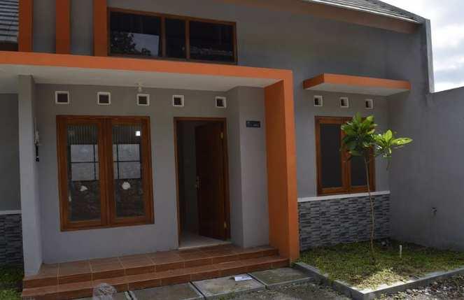 76+ Gambar Rumah Tampak Depan Minimalis Sederhana Gratis Terbaru