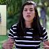 """VÍDEO: Ex-gay diz que abuso sexual fez com que ela """"lutasse para ser homem"""""""