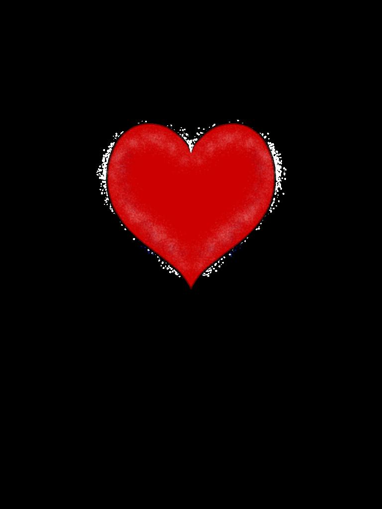 Free Hearts
