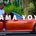 "#VideoMPAYA: ""Mama Yoyoo"" Kutoka kwa Lucky Wa Promise Feat Baby J."