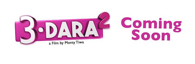 Film 3 Dara 2