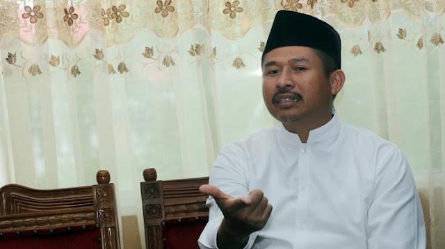 Ketua DPRD: Sistem Perpakiran Batam Buruk, PAD Tidak Seimbang Dengan Potensi