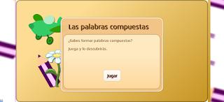http://www.primaria.librosvivos.net/archivosCMS/3/3/16/usuarios/103294/9/4EP_Lengua_palabrascomp_ud09/frame_prim.swf