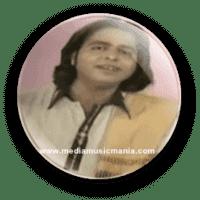 Ghulam Ali Samo | Latest Sindhi Songs Download