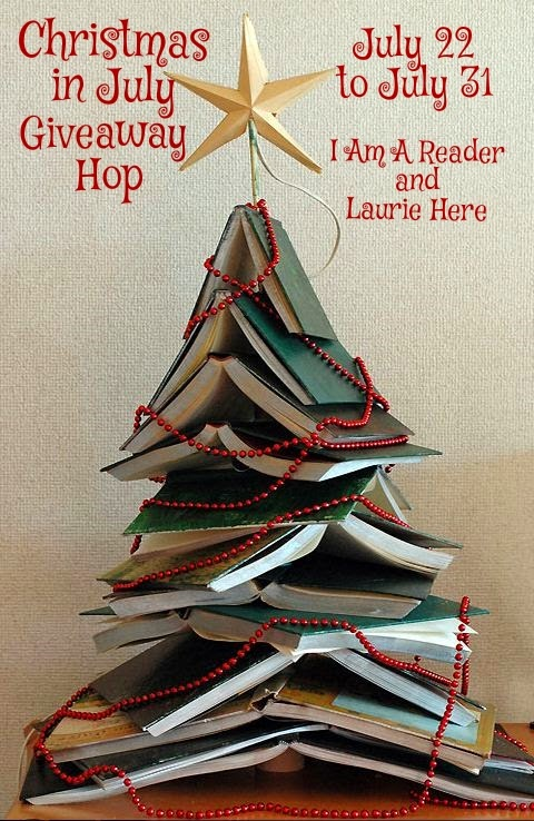 http://www.iamareader.com/2014/06/christmas-in-july-giveaway-hop-sign-ups-july-22nd-to-31st.html
