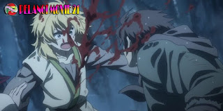 Akatsuki-no-Yona-Episode-7-Subtitle-Indonesia