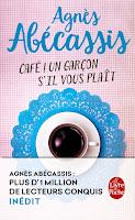 http://leslecturesdeladiablotine.blogspot.fr/2017/10/cafe-un-garcon-sil-vous-plait-dagnes.html