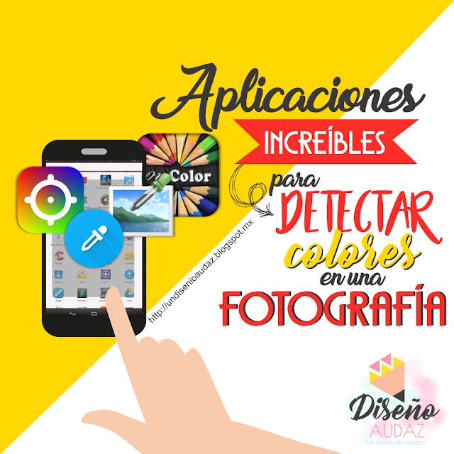 apps-android-para-detectar-colores-en-las-fotos