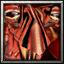 Crabe Newshell - Utility Lobster DotA LoD
