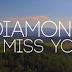 VIDEO MUSIC | Diamond Platnumz - I miss you ( Official Video) | DOWNLOAD Mp4 SONG