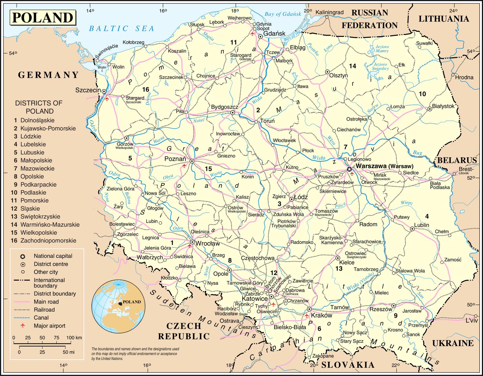 Polnische partnervermittlung in deutschland