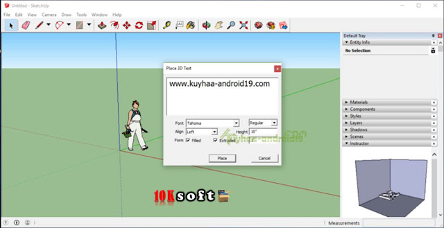 google-sketchup-pro-2017-17-0-18899-direct-download-link