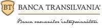 Sigla Banca Transilvania