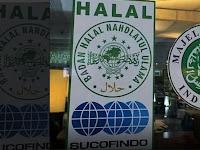 Badan Halal NU Tidak Berhak Mengeluarkan Sertifikat Halal