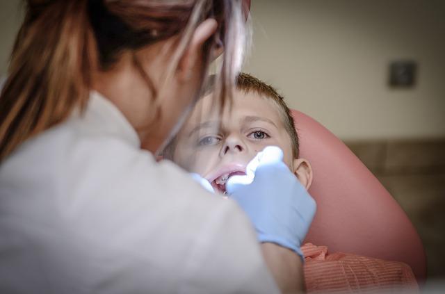 anestesi atau yang biasa disebut pembiusan yakni salah satu mekanisme yang sering digunak 7 Efek Samping Pemakaian Obat Bius Bagi Kesehatan