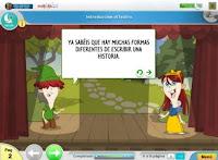 http://agrega.hezkuntza.net/visualizar/es/es-mu_2010022213_1119812/false