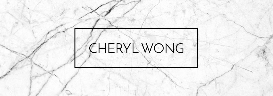 Cheryl Wong | UK Blogger | Beauty, Lifestyle & Travel Blog