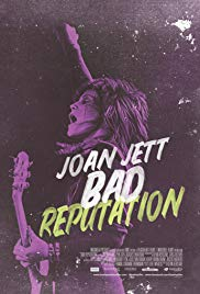 Watch Bad Reputation Online Free 2018 Putlocker