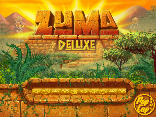 Zuma download free full version gratis