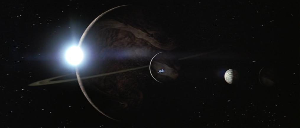 Alien Explorations: Prometheus: Planet Zeta 2 Reticuli and ...