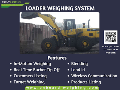 http://www.onboard-weighing.com/loader-weighing-system/