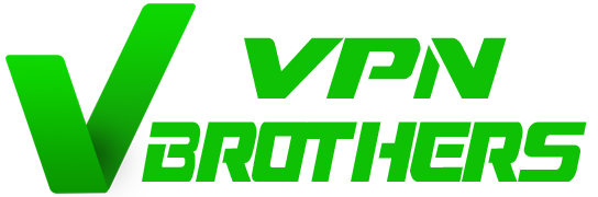 VPN BROTHERS