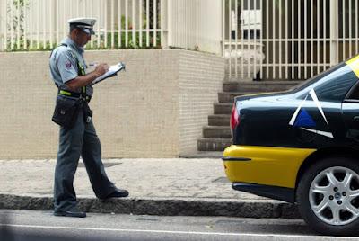 Multas e débitos de veículos já podem ser parcelados no cartão