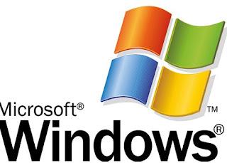 Mengenal Apa Arti Dari Windows