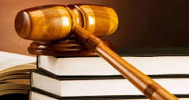 पुलिस में निंदा की सजा पर हाईकोर्ट ने उठाए सवाल | MP NEWS