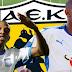 «Σπουδαία επιλογή για την ΑΕΚ ο Άλεφ - Σπεσιαλιτέ του η ντρίπλα.. σομπρέρο»