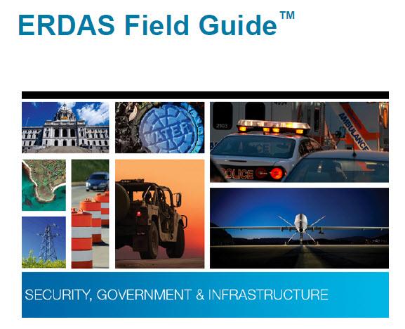 ERDAS Field Guide