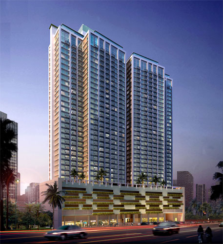 Affordable Property Listing Of The Philippines: Grand