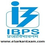 IBPS RRB CWE VII Scale II, III Result