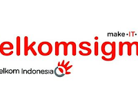 Telkomsigma - Recruitment For Junior Engineer, Associate Engineer, Associate Business Support Telkom Group March 2019
