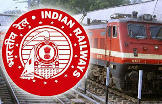IRCTC Railway Customer Care Number