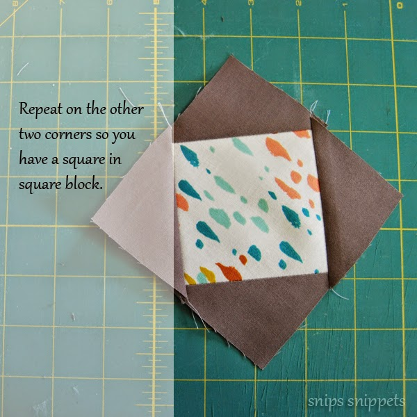 rjr fabrics - what shade are you blog hop