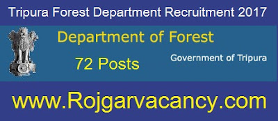 http://www.rojgarvacancy.com/2017/03/72-forest-guard-tripura-forest.html