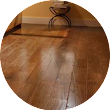 Wooden Flooring: Textures, Floor Styles and Finishes