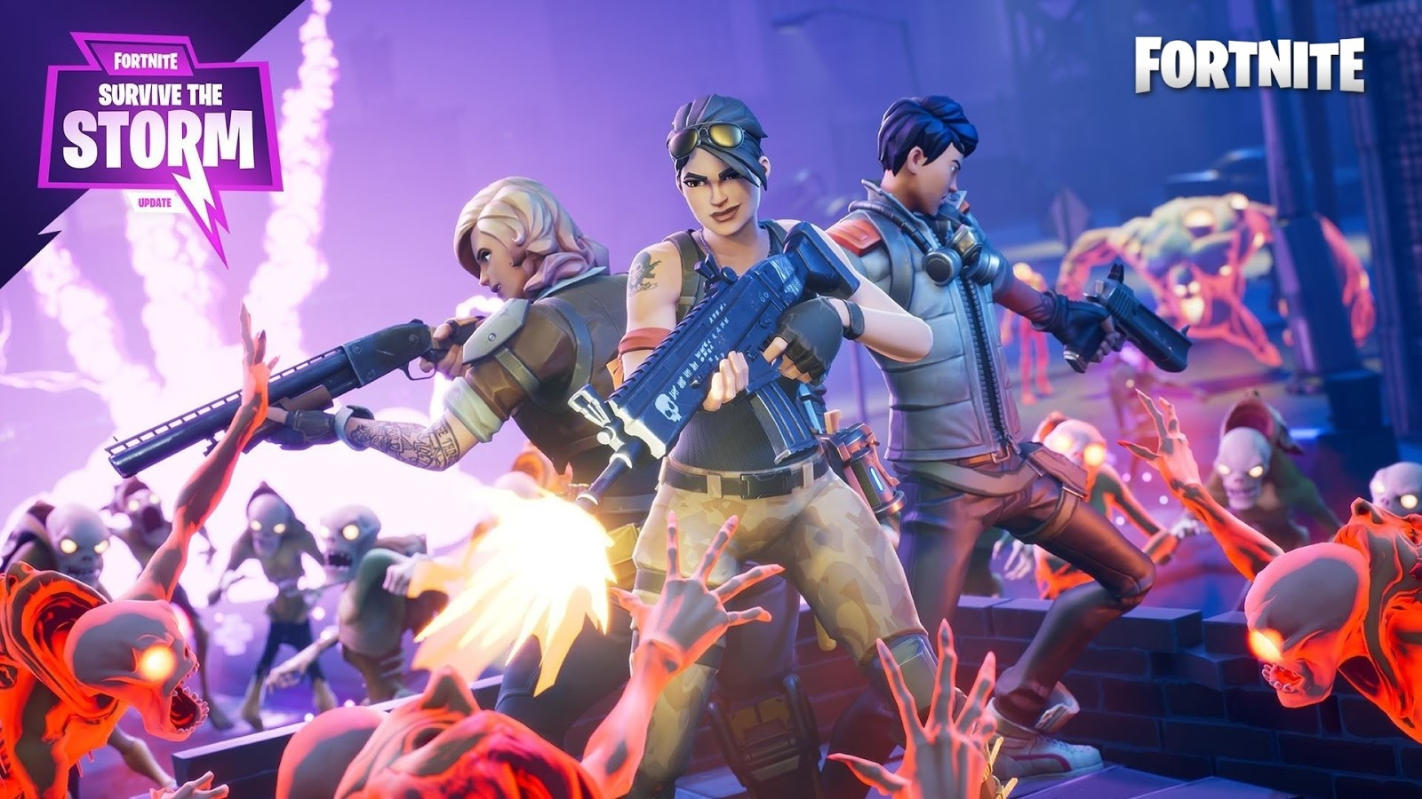 Cool 15 Fortnite Wallpapers Hd 1080p Coloring Pages For