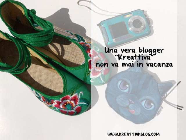 shopping online pre vacanziere su banggood