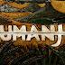 Αυτό και αν είναι είδηση! To θρυλικό Jumanji επιστρέφει 22 χρόνια μετά!