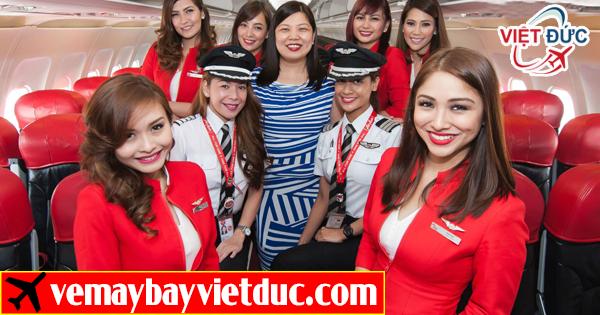 nơi đặt vé máy bay 32 Tân Kỳ Tân Quý Quận Tân Phú