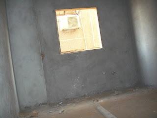 شقة للبيع عباس العقاد  Apartment for sale Abbas Akkad