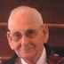 Richard L. Podgers Sr. -- May 9, 1925 - Aug. 6, 2017