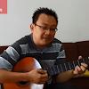Belajar Dasar Rhythm Dalam Bermain Gitar Dengan Mudah