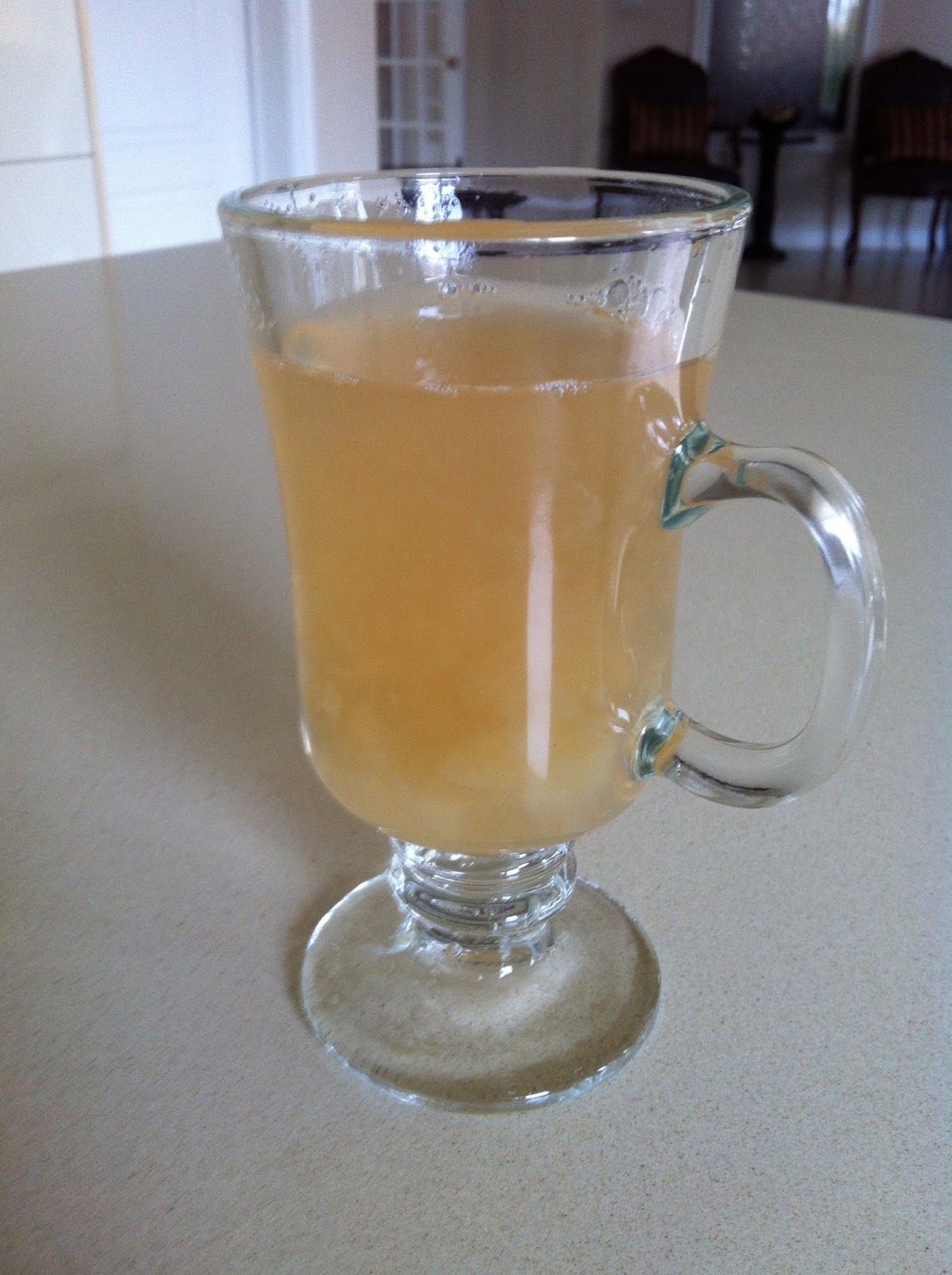 miele e cannella per dimagrire controindicazioni